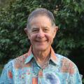 David Presti, CCR Scientific Advisory Board