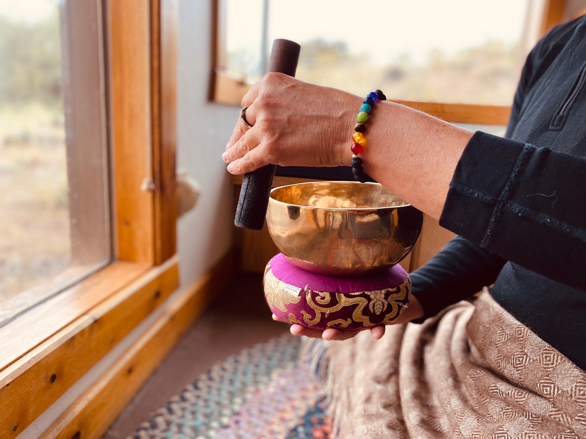 Tibetan Pecha as Contemplative Technology