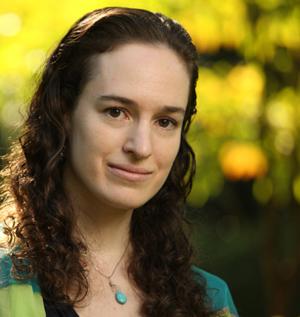Eva Natanya, PhD Executive Director and Resident Teacher, CCR North America (Miyo Samten Ling)
